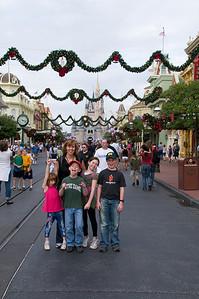 Disney 2010-11-21  358