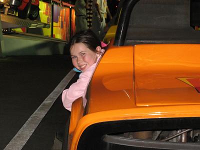 Disney 2010-11-21  329