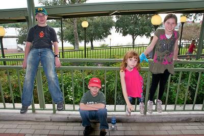 Disney 2010-11-21  354