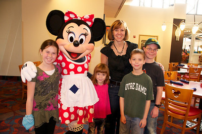 Disney 2010-11-21  347
