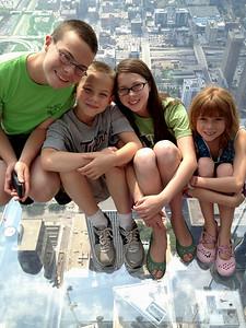Chicago Trip  2012-07-02  23