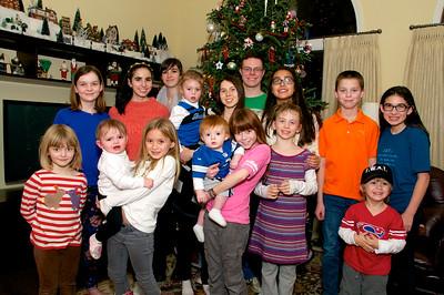 Christmas 2014 2014-12-28  1