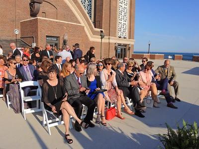 Greg and Sego's Wedding 2015-06-27 104