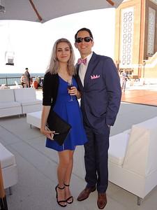 Greg and Sego's Wedding 2015-06-27 91