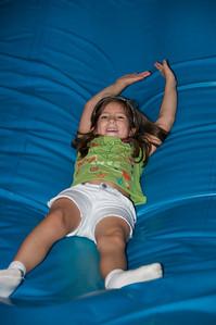 Hannah's Birthday Party   2010-08-22  33