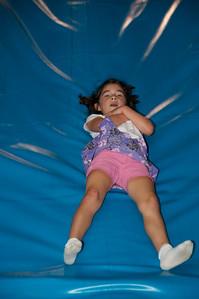Hannah's Birthday Party   2010-08-22  22