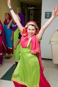 Kaitlyn Bacra Dance 2015-04-18  44