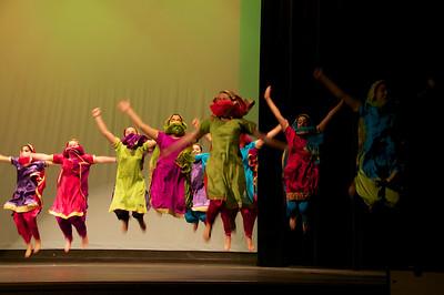 Kaitlyn Bacra Dance 2015-04-18  19
