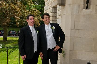 K & K Wedding  2010-08-07  29