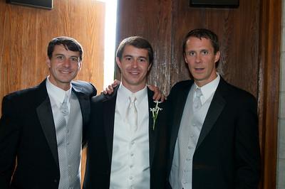 K & K Wedding  2010-08-07  20