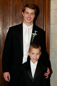 K & K Wedding  2010-08-07  19