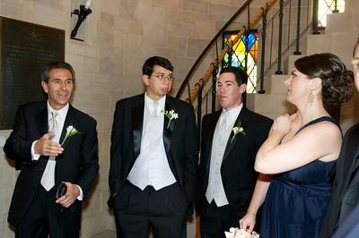 K & K Wedding  2010-08-07  28