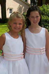 K & K Wedding  2010-08-07  7