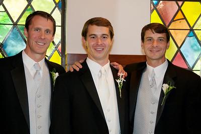 K & K Wedding  2010-08-07  43
