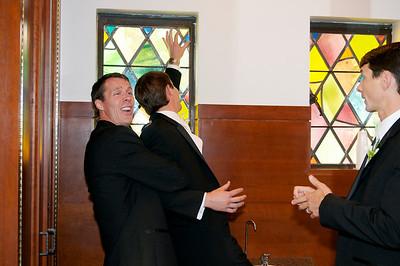 K & K Wedding  2010-08-07  44