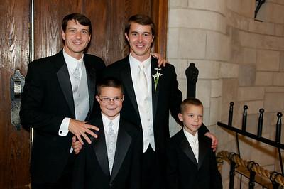 K & K Wedding  2010-08-07  14