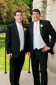 K & K Wedding  2010-08-07  30