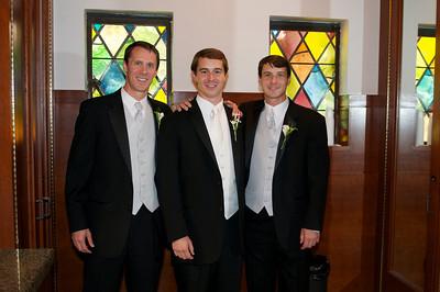 K & K Wedding  2010-08-07  42