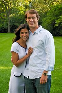 Kevin & Katrina  2009-08-30  153