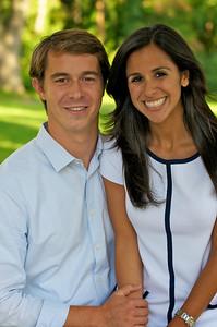 Kevin & Katrina  2009-08-30  57