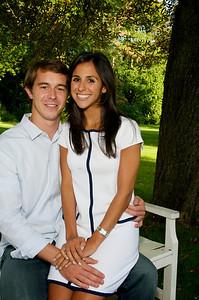 Kevin & Katrina  2009-08-30  49