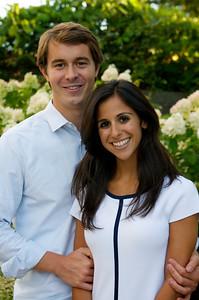 Kevin & Katrina  2009-08-30  162