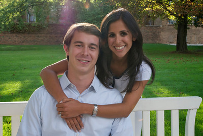 Kevin & Katrina  2009-08-30  136