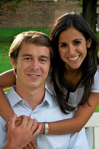 Kevin & Katrina  2009-08-30  124