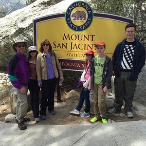 Palm Springs Trip 2015-04-03  11
