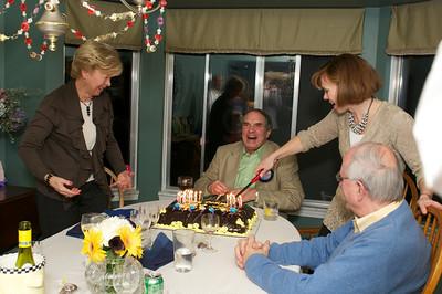 T&B Desmond 70th Birthday 2012-03-24  31