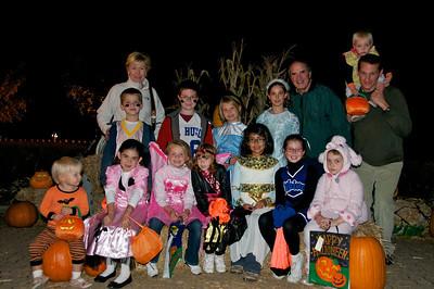 Zoo Boo  2010-10-16  16