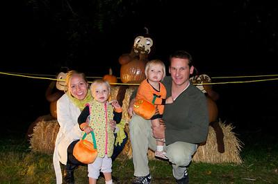 Zoo Boo  2010-10-16  38