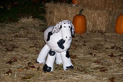 Zoo Boo  2010-10-16  59