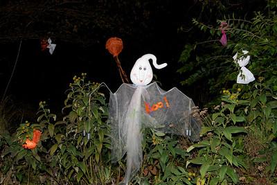 Zoo Boo  2010-10-16  40