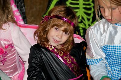 Zoo Boo  2010-10-16  30
