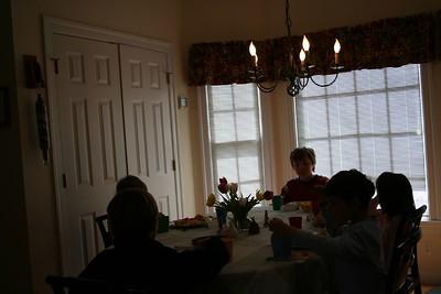 Family - Rosemary's Photos