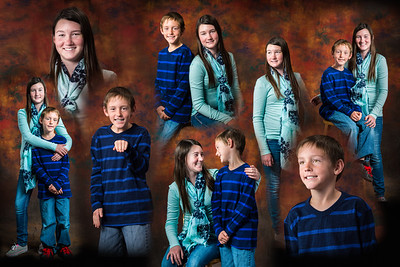 Kids Photo 2014 copy