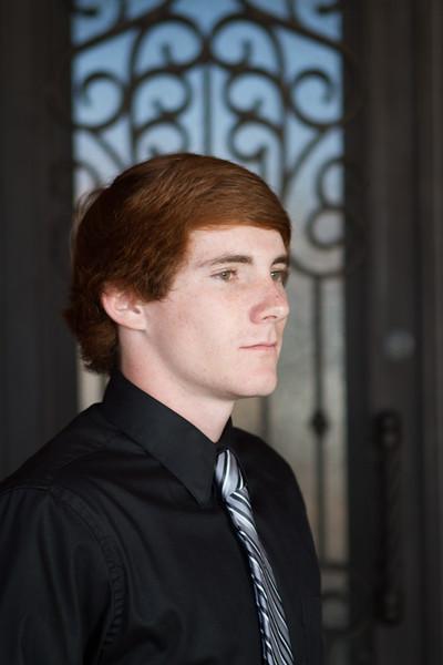 Wills Flaherty-0841