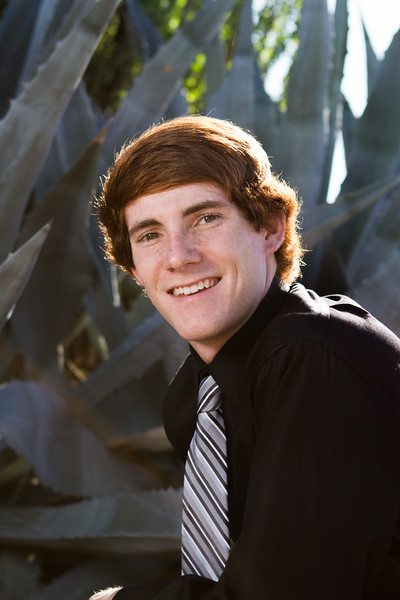 Wills Flaherty-0854