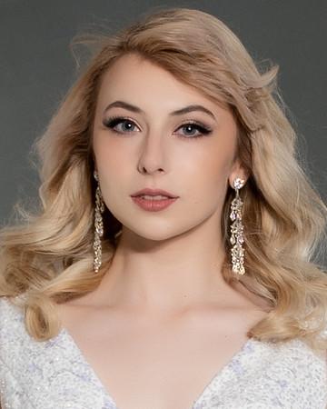 Paige Polchowski 10b