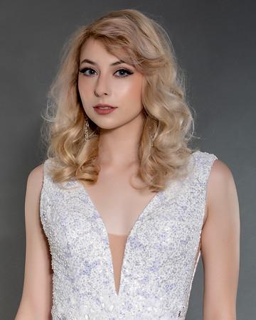 Paige Polchowski 06a