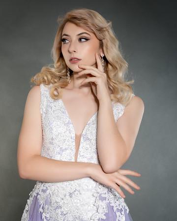 Paige Polchowski 04