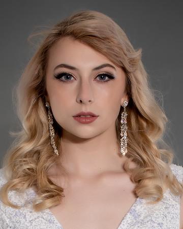 Paige Polchowski 02b