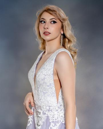 Paige Polchowski 30