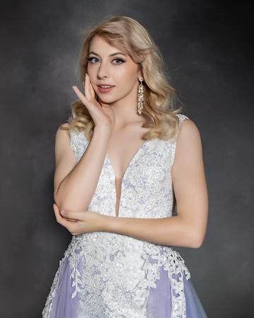 Paige Polchowski 13