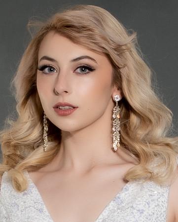 Paige Polchowski 11b
