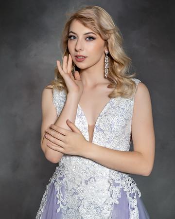 Paige Polchowski 14