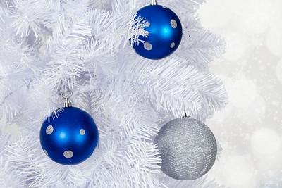 Christmas Detail 02