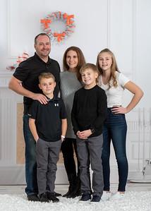 Brick family 03