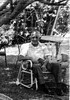 Chip Craig Cindy Beverly and Grandpa Ike MOD02-4